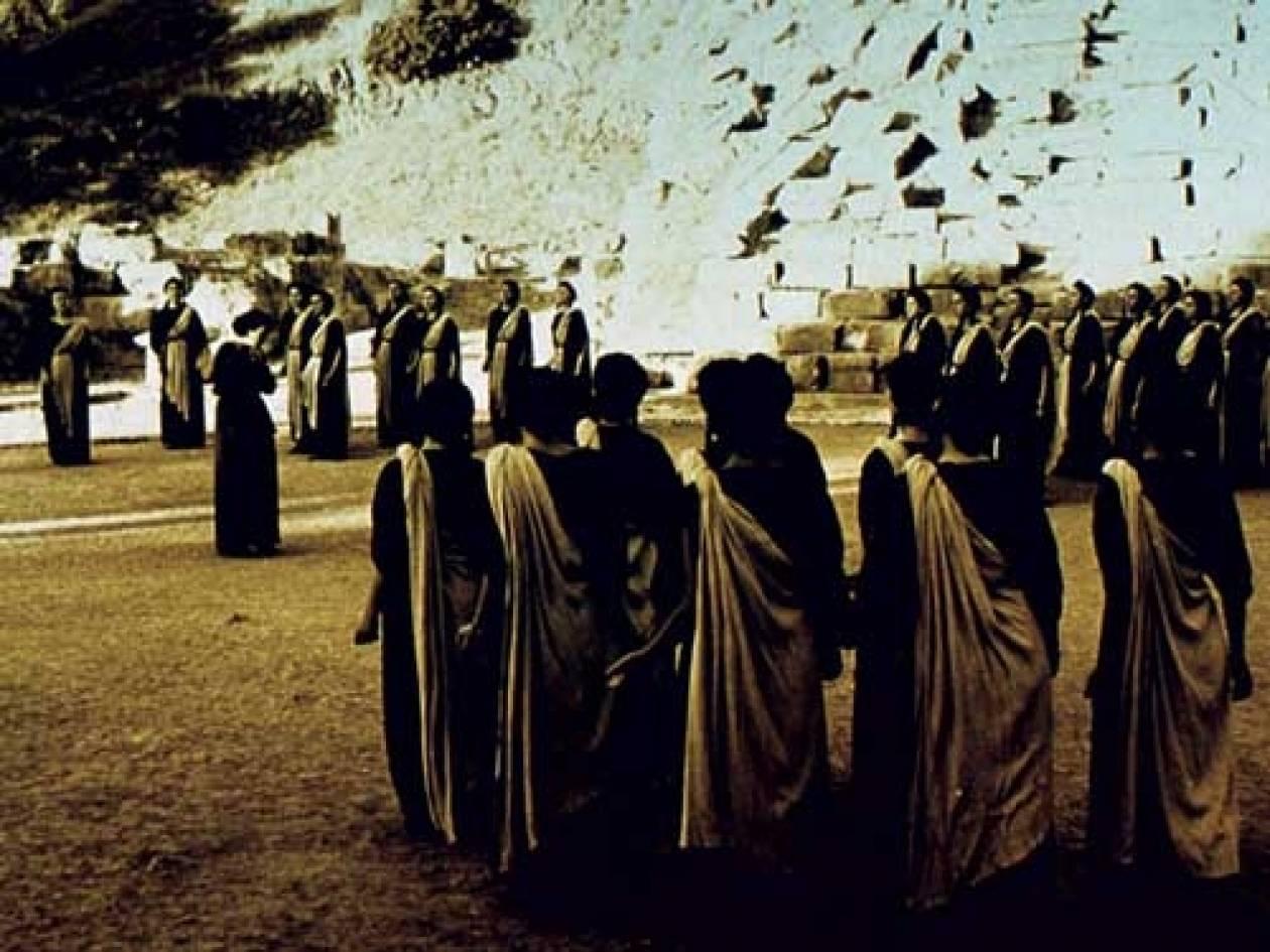 «Τα πρόσωπα του χρόνου» στα Αρχαιολογικά Μουσεία Νικόπολης και Άρτας