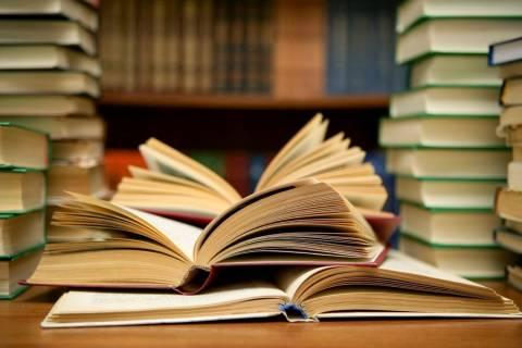 Από 29 Σεπτεμβρίου οι αιτήσεις για τις μετεγγραφές στα ΑΕΙ