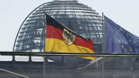 Βερολίνο: Θα ακούσουμε τον Σαμαρά, αλλά για παραχωρήσεις ούτε κουβέντα