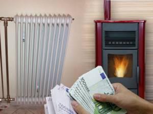 Θέρμανση: Χρηστικές λύσεις για τον χειμώνα