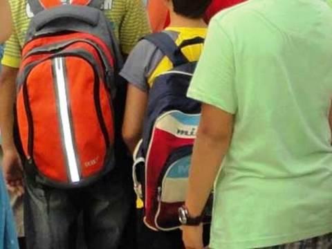 Πρέβεζα: Πρόβλημα μετακίνησης μαθητών από την Μυρσίνη στο Κανάλι