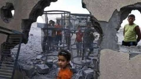 Το Κάιρο θα φιλοξενήσει τις συνομιλίες ανάμεσα σε Φάταχ και Χαμάς