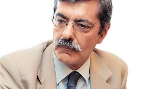 Χ. Λαζαρίδης: Μεγάλη ανοησία το πρόγραμμα του ΣΥΡΙΖΑ