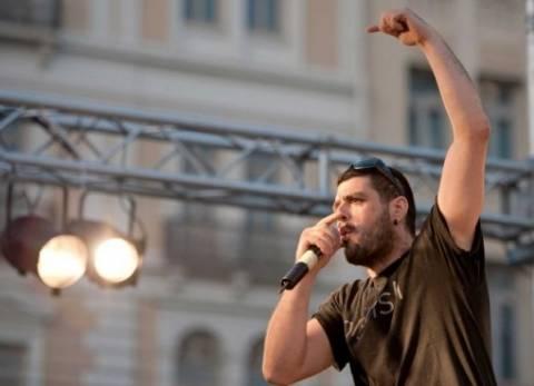 Παύλος Φύσσας: Στις 8:30 μ.μ αντιφασιστική συναυλία στο Κερατσίνι