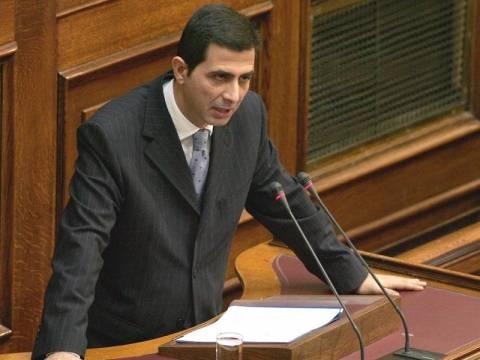 Γκιουλέκας: «Ναι» σε συνεργασία με τον ΣΥΡΙΖΑ για το καλό της χώρας