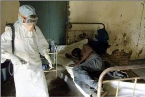 Σιέρα Λεόνε: Παράταση στην απαγόρευση κυκλοφορίας για τον ιό Έμπολα
