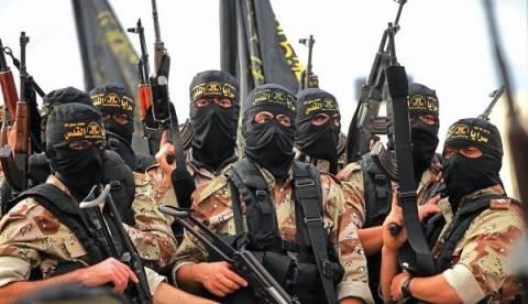 Ισλαμικό Κράτος: Όλη η αλήθεια για τους τζιχαντιστές στην Ελλάδα