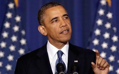Συγχαρητήρια του Ομπάμα για τη «μοιρασιά» της κυβέρνησης  στο Αφγανιστάν