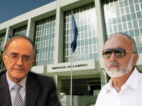 Π. Κουρουμπλής: Να παρέμβει ο εισαγγελέας για τα κόκκινα επιχειρηματικά δάνεια