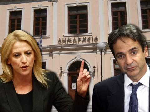 Πόλεμος Κυβέρνησης – ΣΥΡΙΖΑ για την αξιολόγηση