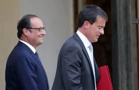 Πιέσεις στη Γαλλία για ριζικές μεταρρυθμίσεις