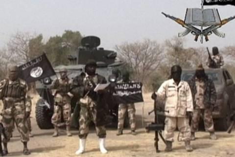 Νιγηρία: Κοντά σε συμφωνία για την απελευθέρωση των απαχθεισών μαθητριών