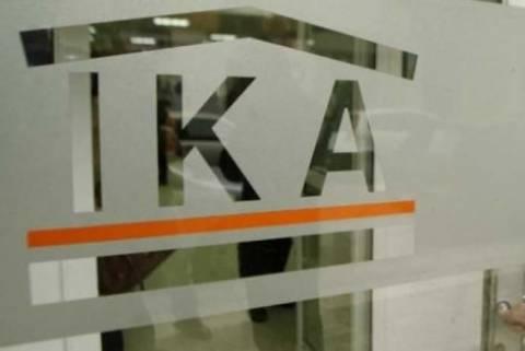 Κρήτη: Λογιστής ασφάλιζε εργαζόμενους σε ανύπαρκτη επιχείρηση