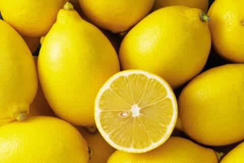Κορινθία: Ανήλικος έκλεβε... λεμόνια - Πάνω από 10 τόνους η λεία του