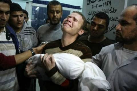 ΟΗΕ: Να παραπεμφθούν στη Χάγη τα εγκλήματα πολέμου στη Γάζα