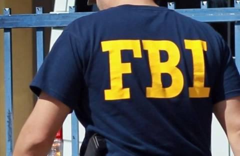 Το FBI παρακολουθεί Αμερικανούς οι οποίοι είχαν ταξιδέψει στη Συρία και το Ιράκ