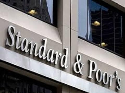 Την παραπομπή σε δίκη αναλυτών της S&P ζητά εισαγγελέας