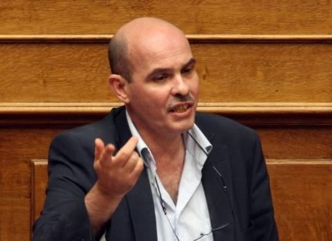 Μιχελογιαννάκης: Παρέμβαση εισαγγελέα για δηλώσεις Γεωργιάδη κατά ΣΥΡΙΖΑ