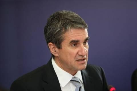 Λοβέρδος σε ΔΟΕ: Σύσταση επιτροπής για μεταθέσεις, αποσπάσεις εκπαιδευτικών