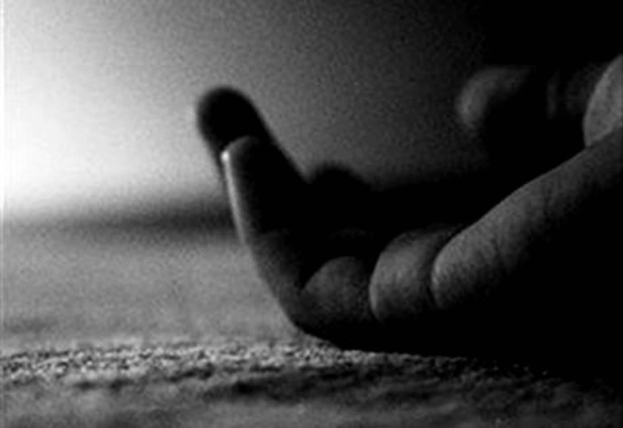 Ελεύθερη η ψυχίατρος για την αυτοκτονία του άστεγου στη Χαλκοκονδύλη