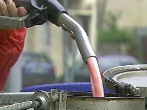 Πετρέλαιο θέρμανσης: Πόσο θα πέσει η τιμή του