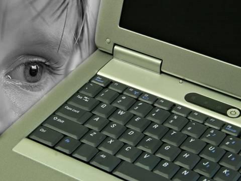 Παιδόφιλος «ψάρευε» ανήλικα αγόρια μέσω Facebook