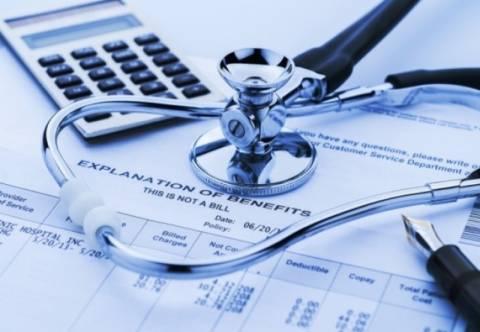Η υγεία είναι πολιτική επιλογή – οι πολίτες χάνονται στους αριθμούς