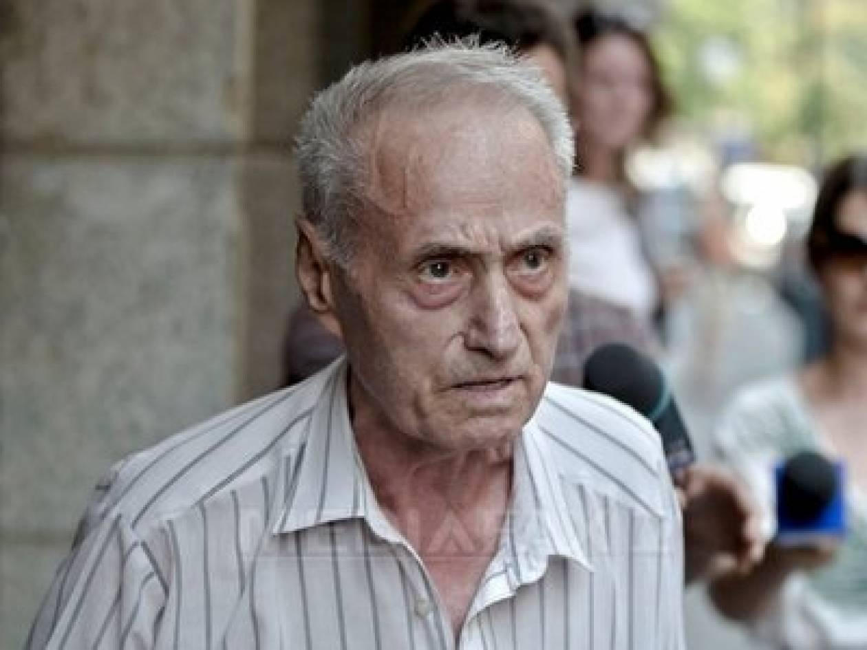 Ρουμανία: Πρώτη δίκη για εγκλήματα κατά της ανθρωπότητας την κομουνιστική περίοδο