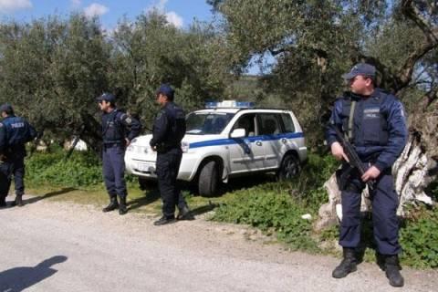 Έξι συλλήψεις για εκρηκτικά και αρχαία αντικείμενα στην Ελαφόνησο