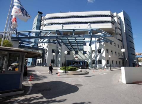 Ερρίκος Ντυνάν: Στην ΗΜΙΘΕΑ Α.Ε κατακυρώθηκε το κτίριο