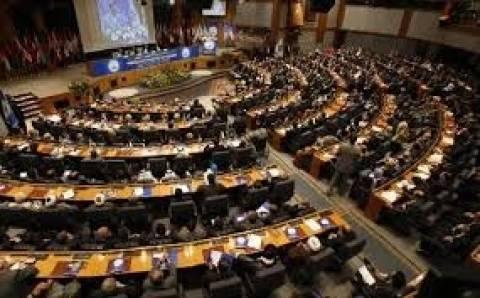 ΟΗΕ: Μήνυμα στα κράτη-μέλη για την αντιμετώπιση της τζιχάντ