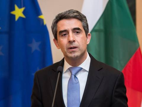 Διαψεύδει η Βουλγαρία δημοσίευμα για αποστολή μονάδας σε πιθανή επιχείρηση κατά του ΙΚ