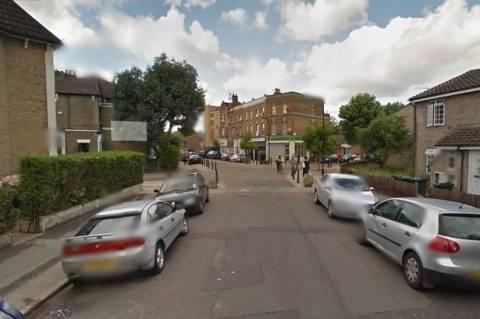 Φρίκη: Δυο άνδρες άρπαξαν 11χρονο από τον δρόμο και τον βίασαν