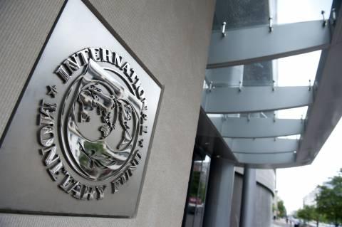 ΔΝΤ: Το πρόγραμμα με την Ελλάδα λήγει το 2016 και όχι νωρίτερα