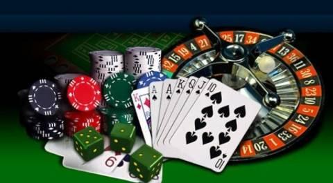 Υπ. Ενέργειας: Νοέμβριο η ψήφιση νόμου για καζίνο