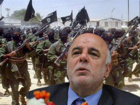 «Οι τζιχαντιστές σχεδιάζουν επιθέσεις σε Παρίσι και ΗΠΑ»