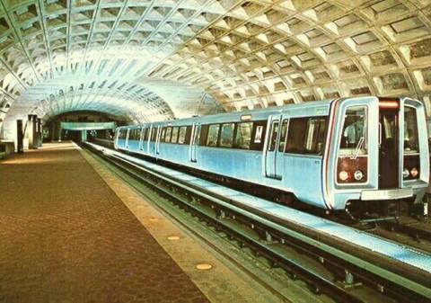 ΗΠΑ: Κανένα στοιχείο για επίθεση του Ισλαμικού Κράτους στο μετρό