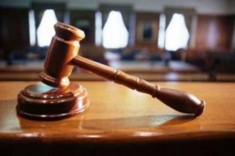 Θεσσαλονίκη: Καταδίκη αναισθησιολόγου για θάνατο ανήλικου εξ αμελείας