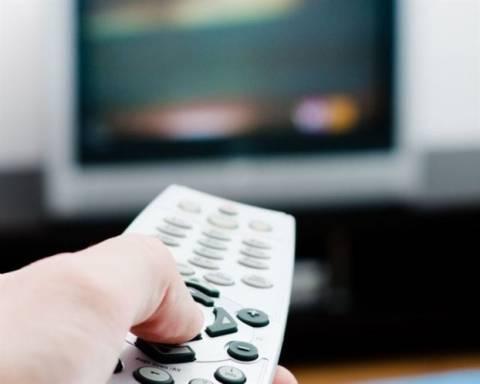 Στις 19 Δεκεμβρίου ολοκληρώνεται η ψηφιακή μετάβαση
