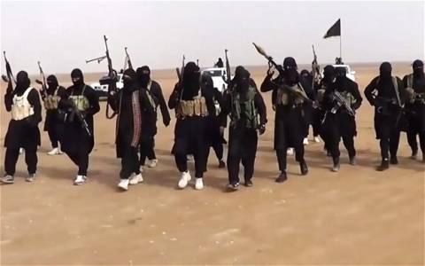 Τουλάχιστον εννέα Ιάπωνες έχουν ενταχθεί στις τάξεις του Ισλαμικού Κράτους