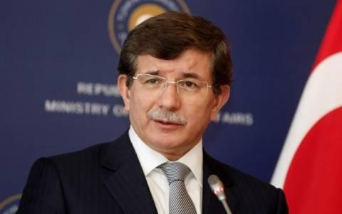 Έτοιμη να μπει στη μάχη κατά των τζιχαντιστών η Τουρκία