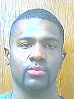 ΗΠΑ: Απολυμένος ισλαμιστής αποκεφάλισε πρώην συνάδελφό του! (vid+pics)