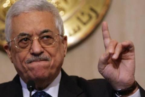 Γάζα: Να τερματιστεί τώρα η ισραηλινή κατοχή