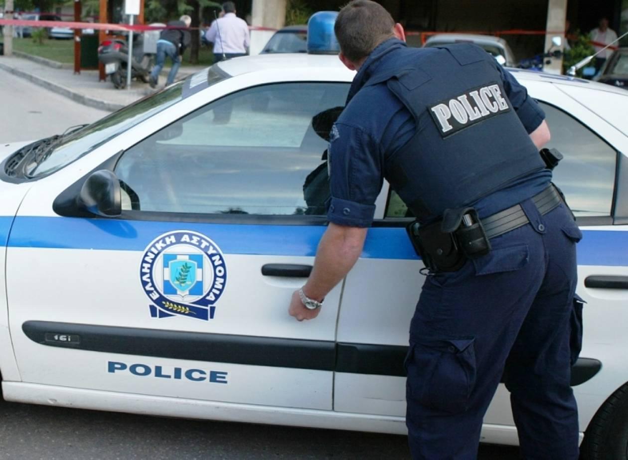 Πάτρα: Εξαρθρώθηκε κύκλωμα διακίνησης μεταναστών - 5 συλλήψεις