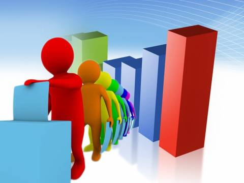 Πάει για αυτοδυναμία ο ΣΥΡΙΖΑ: Μπροστά με 11% σε νέα δημοσκόπηση