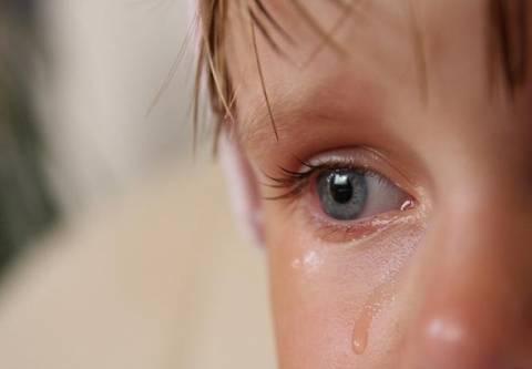 ΣΟΚ στη Ιστιαία: Πλανόδιος προσπάθησε να βιάσει 5χρονο αγοράκι
