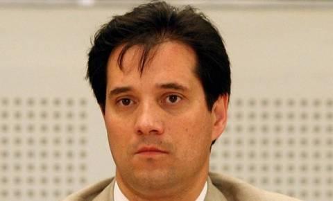 Α. Γεωργιάδης: Αν είμαι το πρόβλημα στην εθνική συνεννόηση, παραιτούμαι