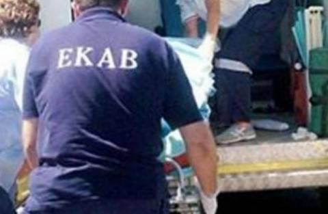 Μυστηριώδης θάνατος 53χρονου στο Άργος Ορεστικού