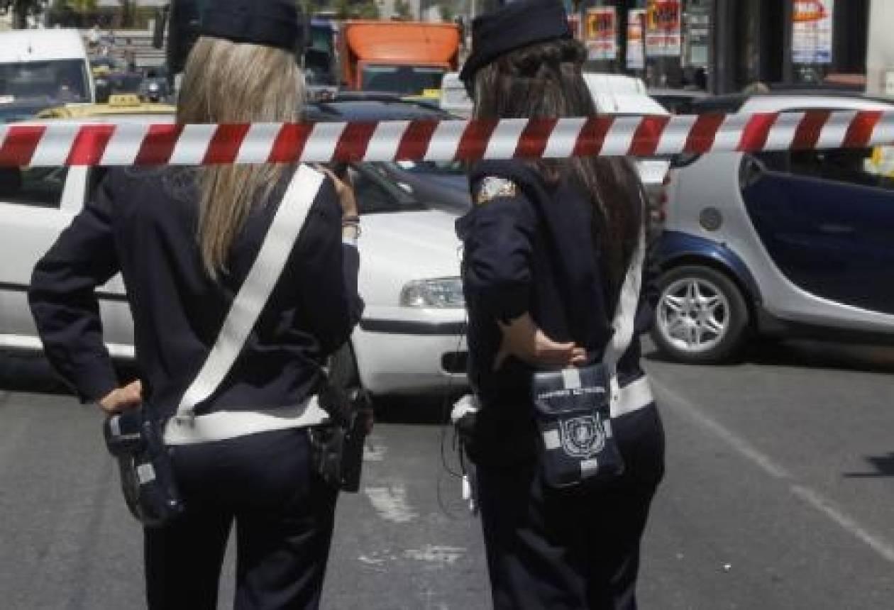 Κύπρος: Γυναίκα οδηγός πήρε 81 κλήσεις σε τρεις μήνες