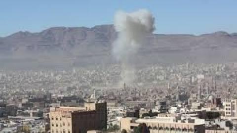 Υεμένη: Η Αλ Κάιντα πίσω από τη ρουκέτα στην αμερικανική πρεσβεία